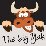 All you need to know about the big yak